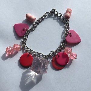 Other - Girly Bracelet